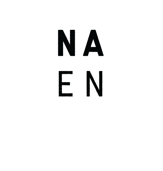 Naen Logo